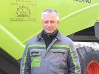 Сервис инженер Волк Николай